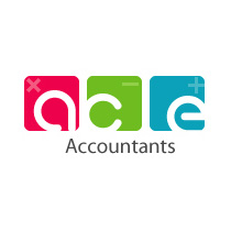 Accounting Logo Sample